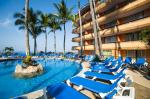 Las Palmas By The Sea Hotel Picture 2