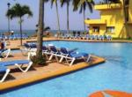 Mexican Resort En Los Tules Hotel Picture 4