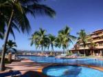 Mexican Resort En Los Tules Hotel Picture 5