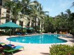 Puerto De Luna Hotel Picture 4