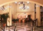 Villa Del Mar Resort and Spa Hotel Picture 4