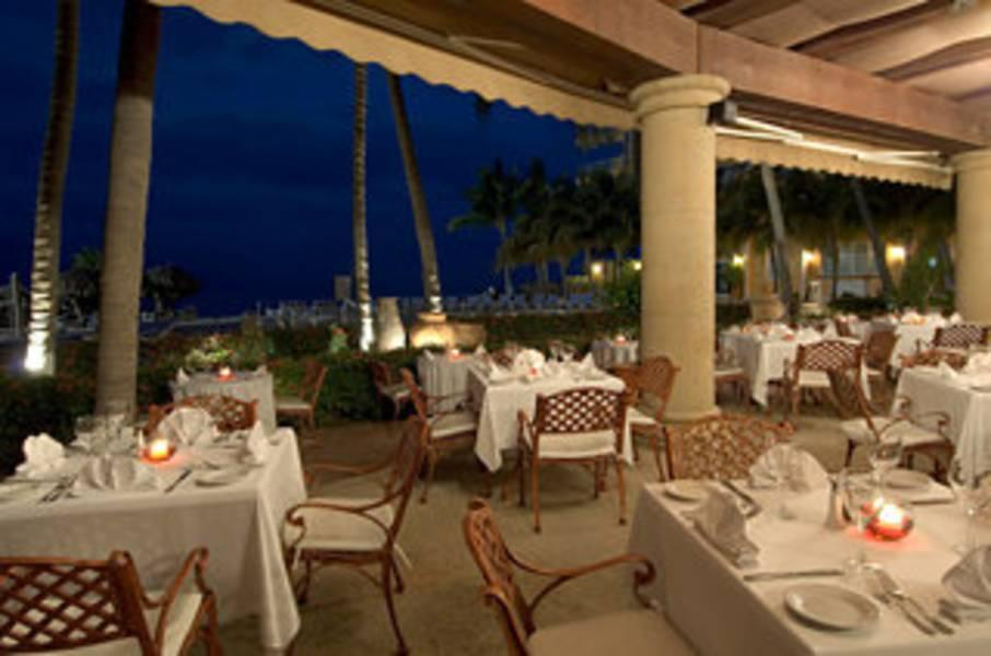 Villa Del Mar Resort and Spa Hotel