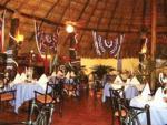 Villa Del Mar Resort and Spa Hotel Picture 0