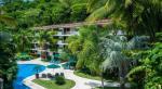 Casa Iguana Hotel Picture 2