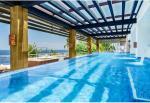 Hyatt Ziva Puerto Vallarta Hotel Picture 0