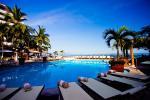 Costa Sur Resort & Spa Picture 2