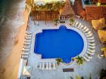 Costa Sur Resort & Spa Picture 3
