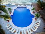 Costa Sur Resort & Spa Picture 5