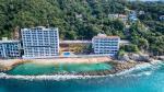 Costa Sur Resort & Spa Picture 6