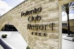 Portblue Pollentia Club Resort Hotel Picture 10
