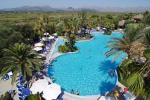 Holidays at Portblue Pollentia Club Resort Hotel in Puerto de Pollensa, Majorca