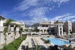 Marylanza Golf Resort and Spa Aparthotel Picture 3