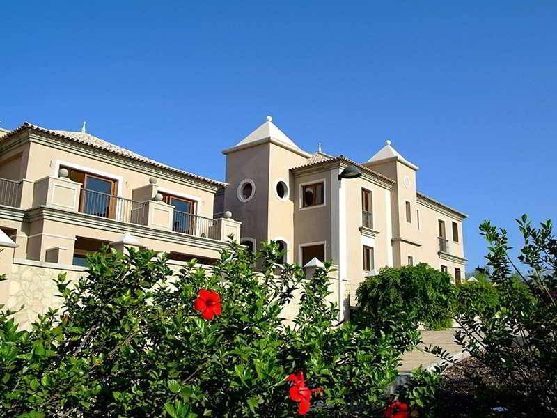 Holidays at Marylanza Golf Resort and Spa Aparthotel in Playa de las Americas, Tenerife