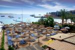 Holidays at Tropitel Naama Bay Hotel & Aqua Park Hotel in Naama Bay, Sharm el Sheikh