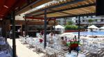 Acuazul Hotel Picture 8