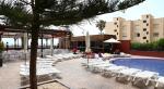 Acuazul Hotel Picture 13