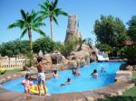 Holidays at Spa Natura Resort in Peniscola, Costa del Azahar
