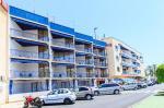 Holidays at Blason Junior Hotel in Peniscola, Costa del Azahar