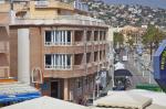Cabo De Mar Hotel Picture 20