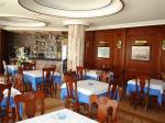 Cabo De Mar Hotel Picture 21