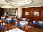 Cabo De Mar Hotel Picture 4