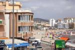 Cabo De Mar Hotel Picture 8