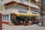 Felipe II  Hotel Picture 0