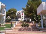 Finca Del Moro Hotel Picture 0