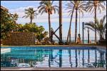 Hosteria Del Mar Hotel Picture 13
