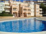 Residencial Edison Hotel Picture 0