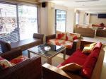 Alegria Alcoceber Hotel Picture 3