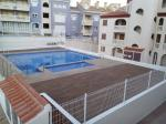 Costa Azahar Apartments Picture 0