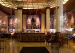Ayre Hotel Astoria Palace Picture 41
