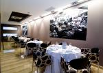 Ayre Hotel Astoria Palace Picture 15