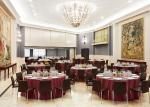 Ayre Hotel Astoria Palace Picture 18