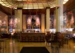 Ayre Hotel Astoria Palace Picture 22