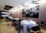 Ayre Hotel Astoria Palace Picture 46