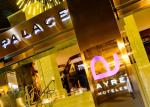 Ayre Hotel Astoria Palace Picture 56