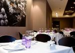 Ayre Hotel Astoria Palace Picture 63