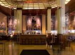 Ayre Hotel Astoria Palace Picture 66