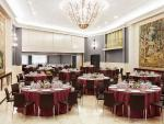 Ayre Hotel Astoria Palace Picture 67