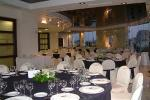 Ayre Hotel Astoria Palace Picture 4