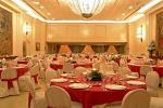 Ayre Hotel Astoria Palace Picture 10