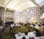 Chill Art Jardin Botanico Hotel Picture 4