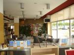 Holiday Inn Express Valencia Bonaire Picture 5