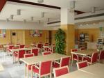 Holiday Inn Express Valencia Bonaire Picture 6