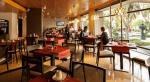 Dimar Hotel Picture 8
