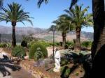 Holidays at Husa Reina Victoria Hotel in Valencia, Costa del Azahar