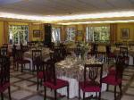 Husa Reina Victoria Hotel Picture 6