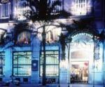 Husa Reina Victoria Hotel Picture 8